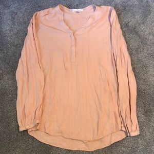 Camber & Grace Top